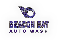Beacon Bay Logo